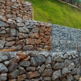 P0018F0169-gabioes-belgo-bekaert-G.jpg